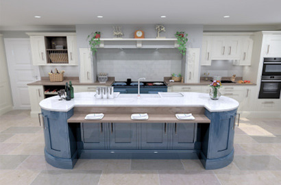 online kitchen design services kitchen 490