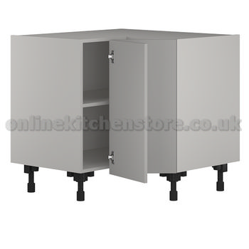 Base units online kitchen store for Basic kitchen base units